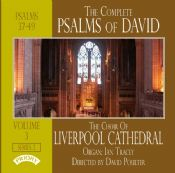 Psalms of David - Volume 3